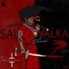 Sorry 4 the Sauce 3 album lyrics, reviews, download
