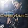 Neon (Deluxe Edition) album lyrics, reviews, download