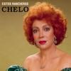 Éxitos Rancheros by Chelo album lyrics