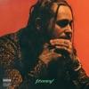 Stoney (Deluxe) album reviews