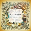 Collage - EP album lyrics, reviews, download