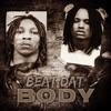 Beat Dat Body (feat. THF Bay Zoo) - Single album lyrics, reviews, download