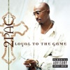 Loyal to the Game (feat. 50 Cent, Lloyd Banks & Young Buck) song lyrics