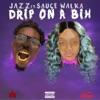 Drip on a Bih - Single album lyrics, reviews, download