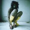 Noid - Single album lyrics, reviews, download