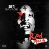 Red Opps - Single album lyrics, reviews, download