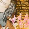 Como En El Cielo by Maverick City Music album lyrics
