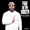 Kevin Gates Fire in the Booth - Single album lyrics, reviews, download