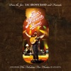 Pass the Jar - Zac Brown Band and Friends from the Fabulous Fox Theatre in Atlanta (Live) album lyrics, reviews, download