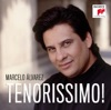 Tenorissimo! album lyrics, reviews, download