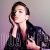 Dua Lipa (Deluxe) album lyrics, reviews, download