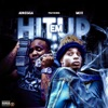 Hit 'em Up - Single (feat. MO3) - Single album lyrics, reviews, download