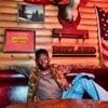 My Truck (feat. Sam Hunt) [Remix] song lyrics