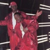 Mase in '97 (feat. Lil Yachty) - Single album lyrics, reviews, download