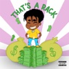 That's a Rack - Single album lyrics, reviews, download