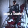 Daily Duppy (feat. Ashnikko) - Single album lyrics, reviews, download