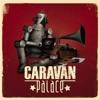 Caravan Palace by Caravan Palace album lyrics