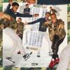 Talk My Shit (feat. YoungBoy Never Broke Again) - Single album lyrics, reviews, download