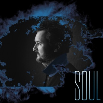 Soul by Eric Church album reviews, ratings, credits