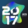 NCS: The Best of 2017 by Various Artists album lyrics