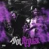 Not Regular (feat. Yung Mal) - Single album lyrics, reviews, download