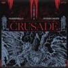 Crusade - Single album lyrics, reviews, download