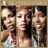 #1's: Destiny's Child by Destiny's Child album lyrics