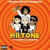 Hii Tone (feat. Yatchel & 24kgoldn) - Single album lyrics, reviews, download