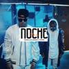 Una Noche - Single album lyrics, reviews, download