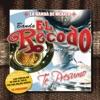 Te Presumo by Banda El Recodo de Cruz Lizárraga album lyrics