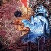 An Unexpected Reality album lyrics, reviews, download