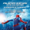 It's On Again (feat. Kendrick Lamar) [From The Amazing Spider-Man 2 Soundtrack] - Single album lyrics, reviews, download