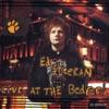 Live at the Bedford - EP album lyrics, reviews, download