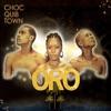 Oro by ChocQuibTown album lyrics
