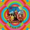She's a Rainbow / Dandelion / We Love You - Single album lyrics, reviews, download