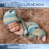 Baby Lullabies: Soft Piano and Ocean Waves For Baby Sleep album lyrics, reviews, download