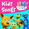 Kids Songs album lyrics, reviews, download