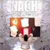 Poesía Difusa by Nach album lyrics