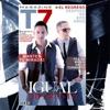 Igual Pero Diferente by Triple Seven album lyrics
