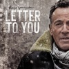 Letter To You song lyrics