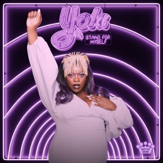 Stand For Myself by Yola album reviews, ratings, credits