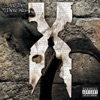 ...And Then There Was X album lyrics, reviews, download