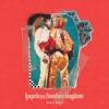 hopeless fountain kingdom album lyrics, reviews, download