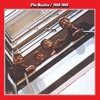 The Beatles 1962-1966 (The Red Album) by The Beatles album lyrics