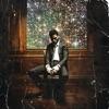 Man On the Moon, Vol. II: The Legend of Mr. Rager (Bonus Track Version) album lyrics, reviews, download