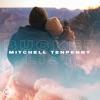 Bucket List by Mitchell Tenpenny song lyrics