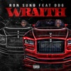 Wraith (feat. Ddg) - Single album lyrics, reviews, download