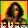 Dura by Daddy Yankee song lyrics