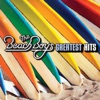 Greatest Hits by The Beach Boys album lyrics