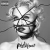 Bitch I'm Madonna (feat. Nicki Minaj) song lyrics